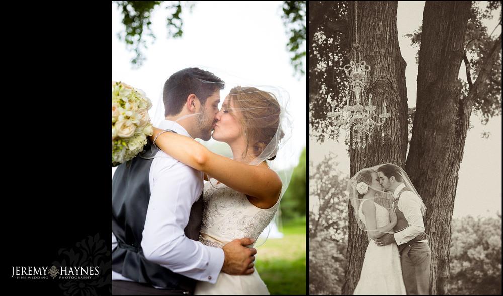 Randy + Lindsay  Mustard Seed Gardens Noblesville, IN Wedding Pictures 30.jpg