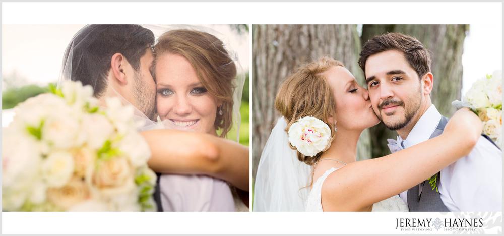 Randy + Lindsay  Mustard Seed Gardens Noblesville, IN Wedding Pictures 31.jpg