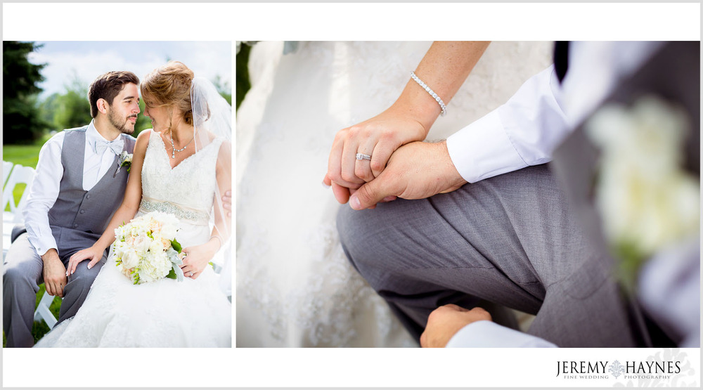 Randy + Lindsay  Mustard Seed Gardens Noblesville, IN Wedding Pictures 32.jpg