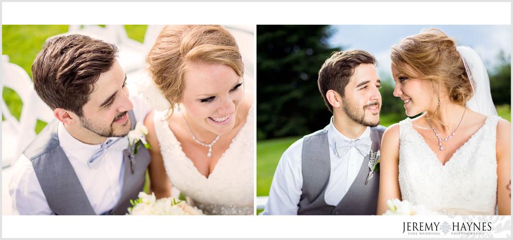 Randy + Lindsay  Mustard Seed Gardens Noblesville, IN Wedding Pictures 33.jpg