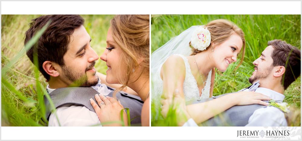 Randy + Lindsay  Mustard Seed Gardens Noblesville, IN Wedding Pictures 34.jpg