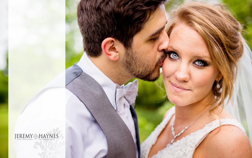Randy + Lindsay  Mustard Seed Gardens Noblesville, IN Wedding Pictures 35.jpg