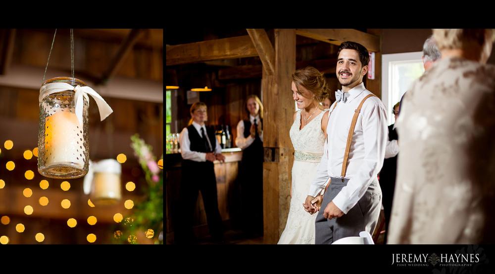 Randy + Lindsay  Mustard Seed Gardens Noblesville, IN Wedding Pictures 37.jpg