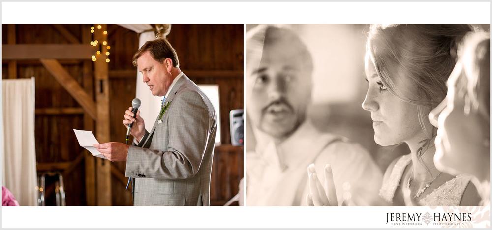 Randy + Lindsay  Mustard Seed Gardens Noblesville, IN Wedding Pictures 39.jpg