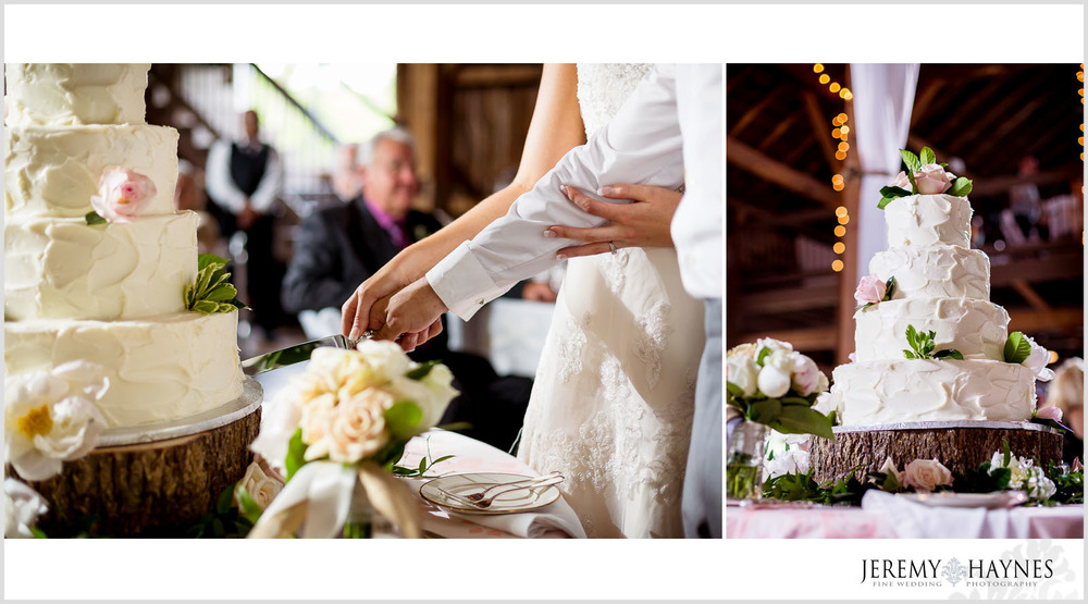 Randy + Lindsay  Mustard Seed Gardens Noblesville, IN Wedding Pictures 38.jpg