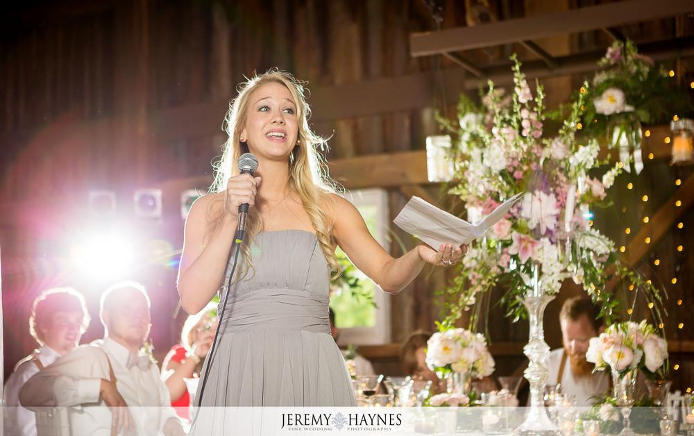 Randy + Lindsay  Mustard Seed Gardens Noblesville, IN Wedding Pictures 40.jpg
