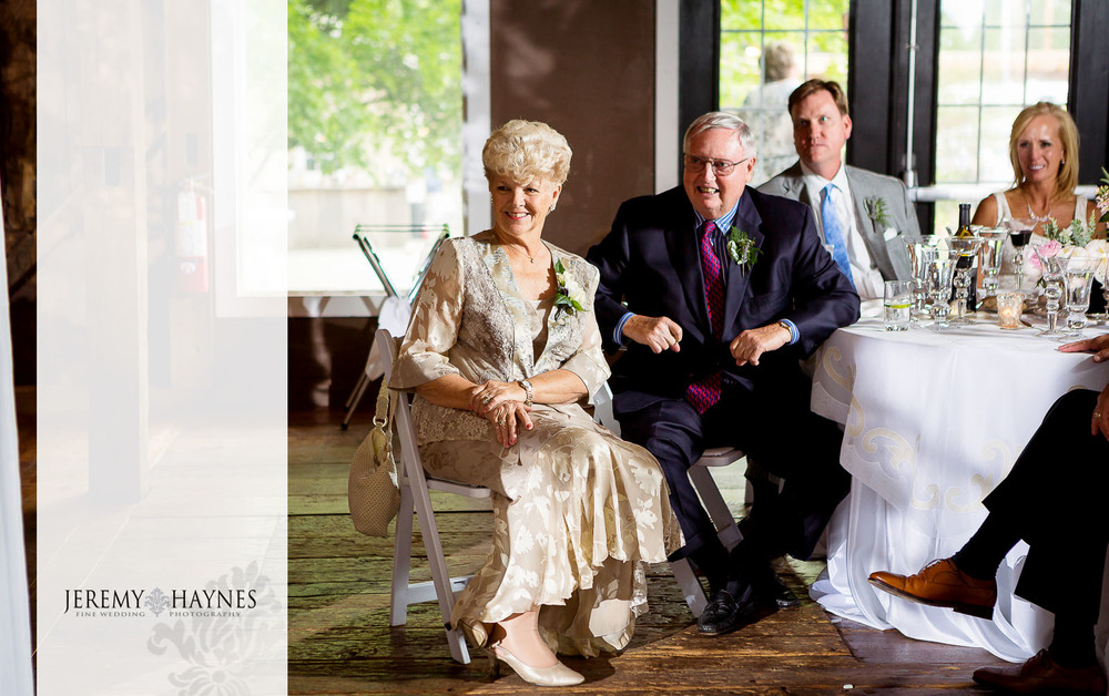 Randy + Lindsay  Mustard Seed Gardens Noblesville, IN Wedding Pictures 41.jpg