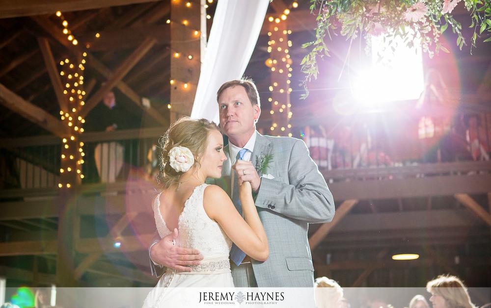 Randy + Lindsay  Mustard Seed Gardens Noblesville, IN Wedding Pictures 43.jpg
