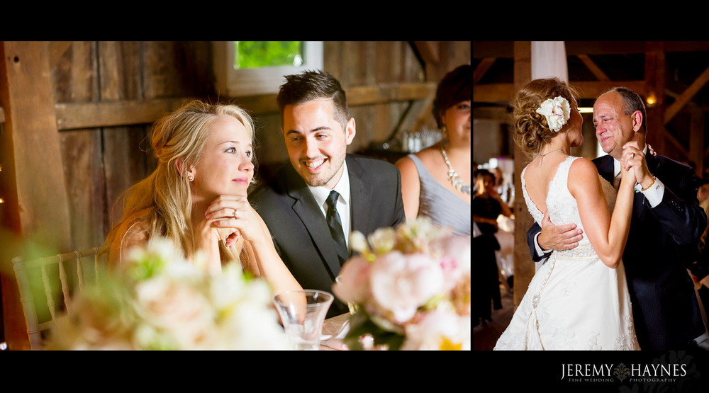 Randy + Lindsay  Mustard Seed Gardens Noblesville, IN Wedding Pictures 44.jpg