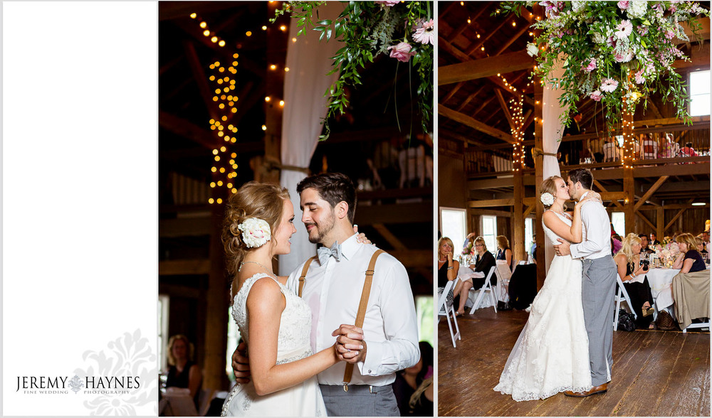 Randy + Lindsay  Mustard Seed Gardens Noblesville, IN Wedding Pictures 42.jpg