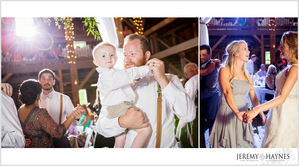 Randy + Lindsay  Mustard Seed Gardens Noblesville, IN Wedding Pictures 45.jpg