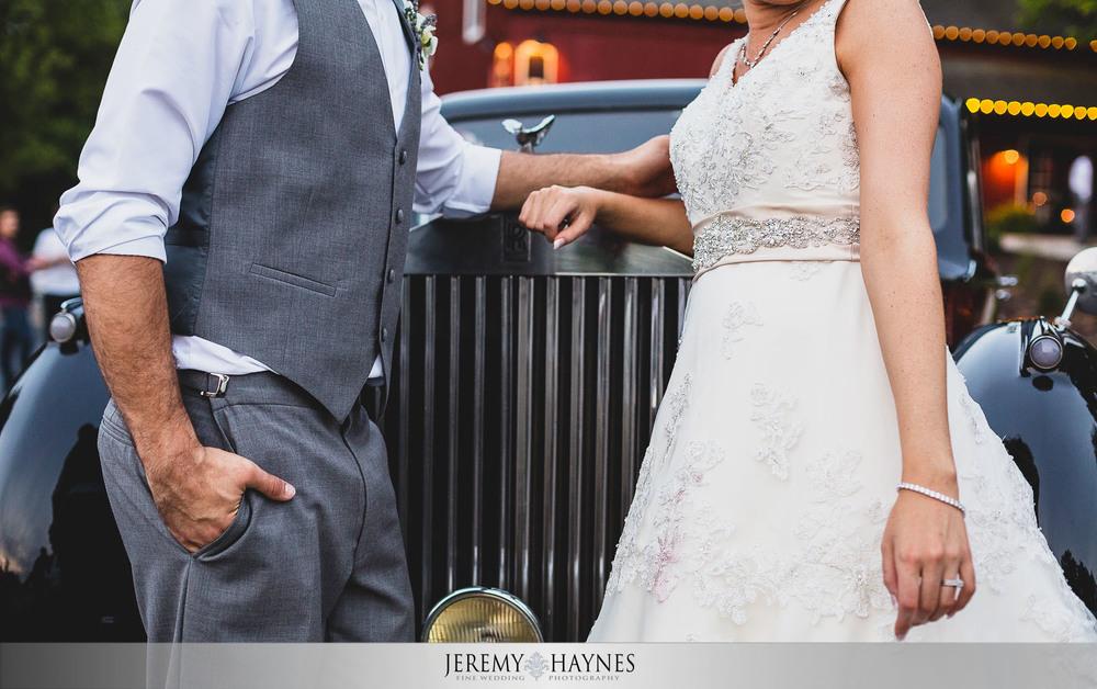 Randy + Lindsay  Mustard Seed Gardens Noblesville, IN Wedding Pictures 49.jpg