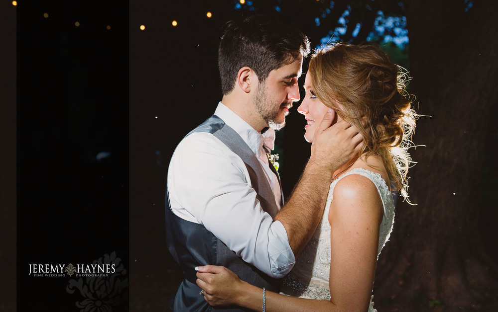 Randy + Lindsay  Mustard Seed Gardens Noblesville, IN Wedding Pictures 50.jpg