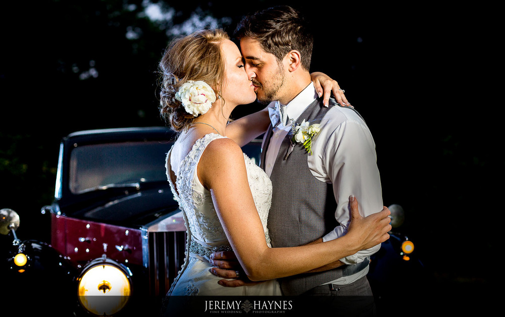 Randy + Lindsay  Mustard Seed Gardens Noblesville, IN Wedding Pictures 51.jpg