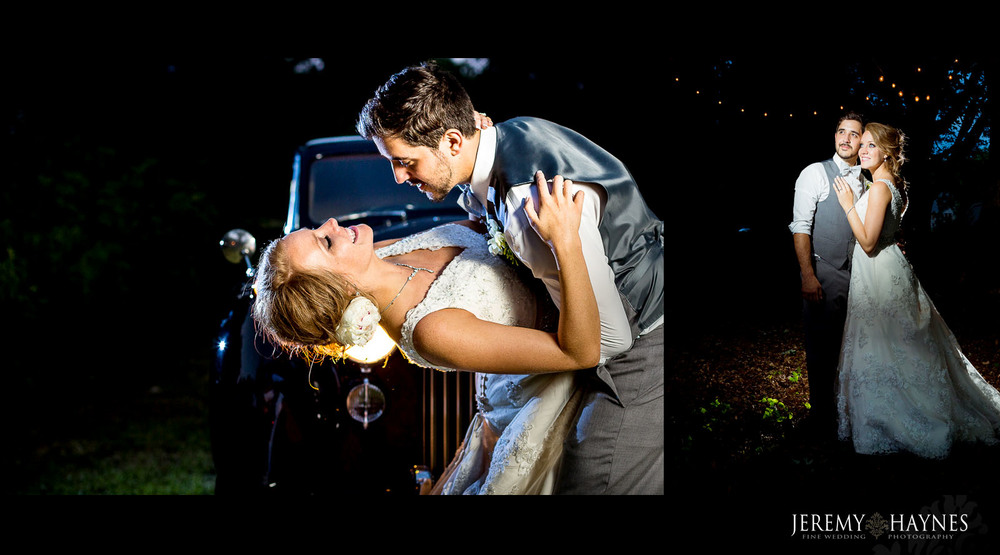 Randy + Lindsay  Mustard Seed Gardens Noblesville, IN Wedding Pictures 52.jpg