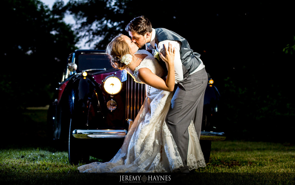 Randy + Lindsay  Mustard Seed Gardens Noblesville, IN Wedding Pictures 53.jpg