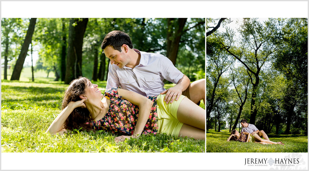 Brice + Samantha Mills Race Park Columbus, IN Engagement Pictures 4.jpg