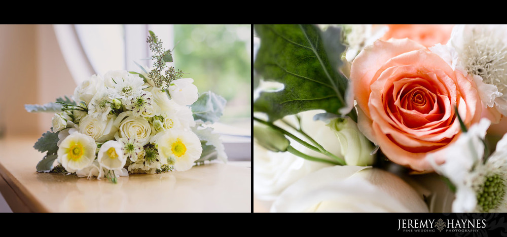 4 Indianapolis Art Center Indianapolis, IN Beautiful Bridal Details Photos.jpg
