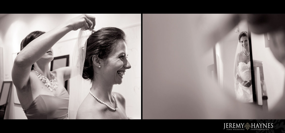 7 Indianapolis Art Center Indianapolis, IN Beautiful Wedding Preparation Pictures.jpg
