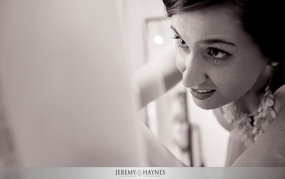 8 Indianapolis Art Center Indianapolis, IN Beautiful Wedding Bridesmaid Pictures.jpg