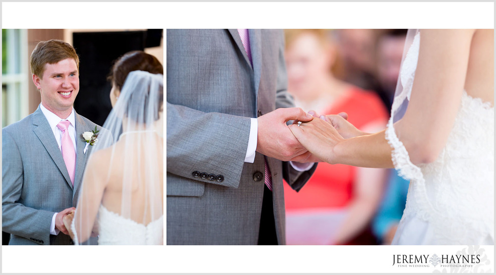 23 Indianapolis Art Center Indianapolis, IN Wedding Couple Ceremony Pictures.jpg