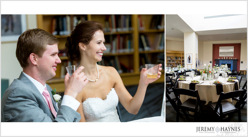 34 Indianapolis Art Center Indianapolis, IN Wedding Reception Candid Pictures.jpg