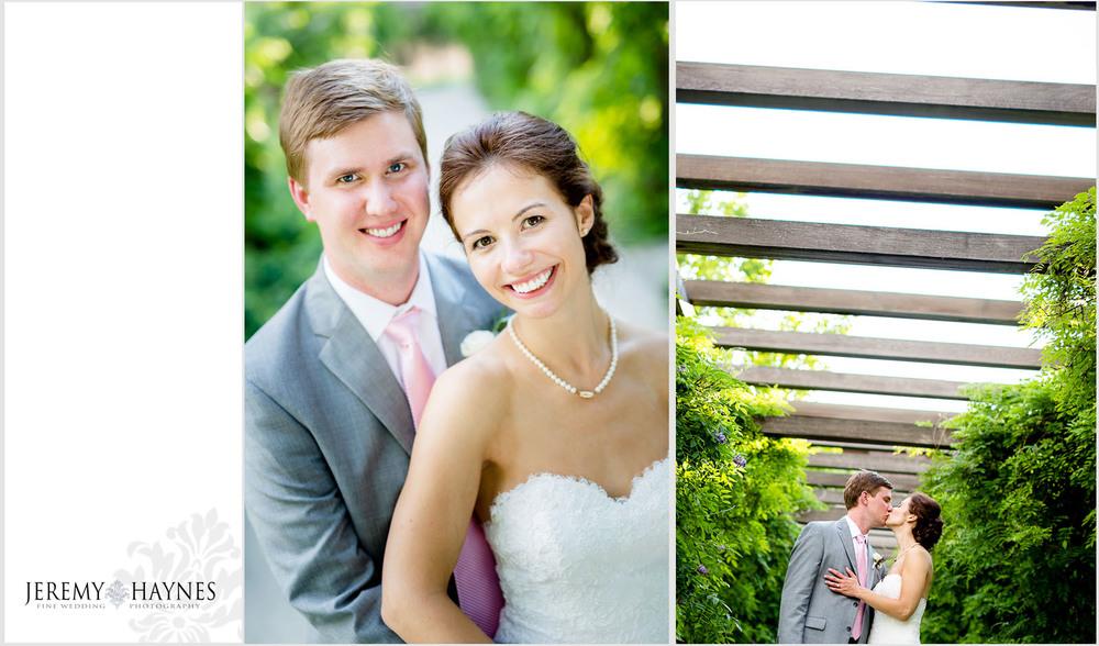 47 Indianapolis Art Center Indianapolis, IN Romantic Wedding Couple Photos.jpg