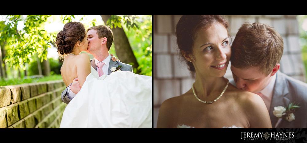 50 Indianapolis Art Center Indianapolis, IN Romantic Wedding Couple Photos.jpg