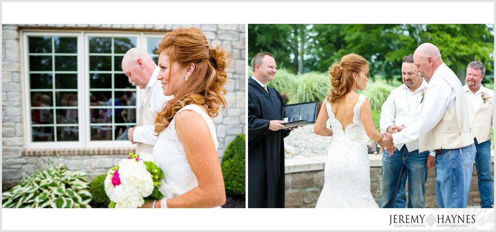 13-new-castle-indiana-wedding-photographer.jpg