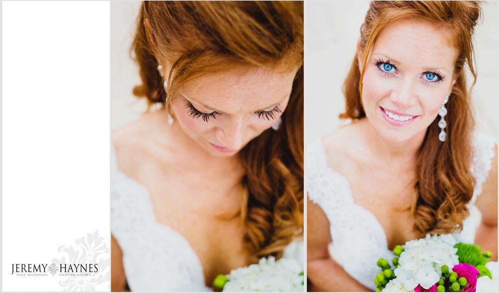 24-new-castle-indiana-wedding-photographer.jpg