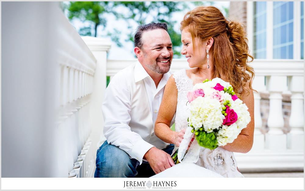 26-new-castle-indiana-wedding-photographer.jpg
