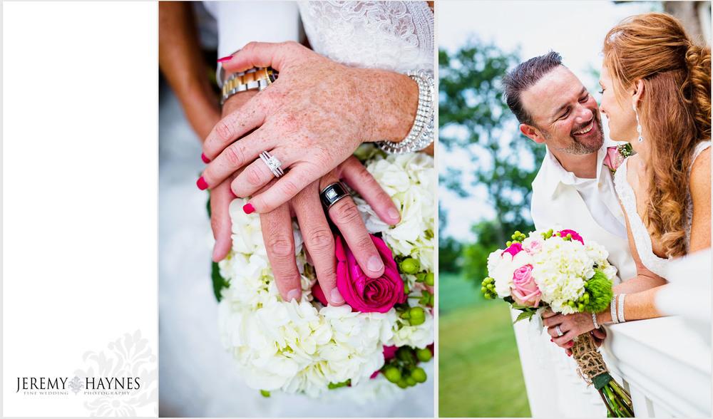 27-new-castle-indiana-wedding-photographer.jpg