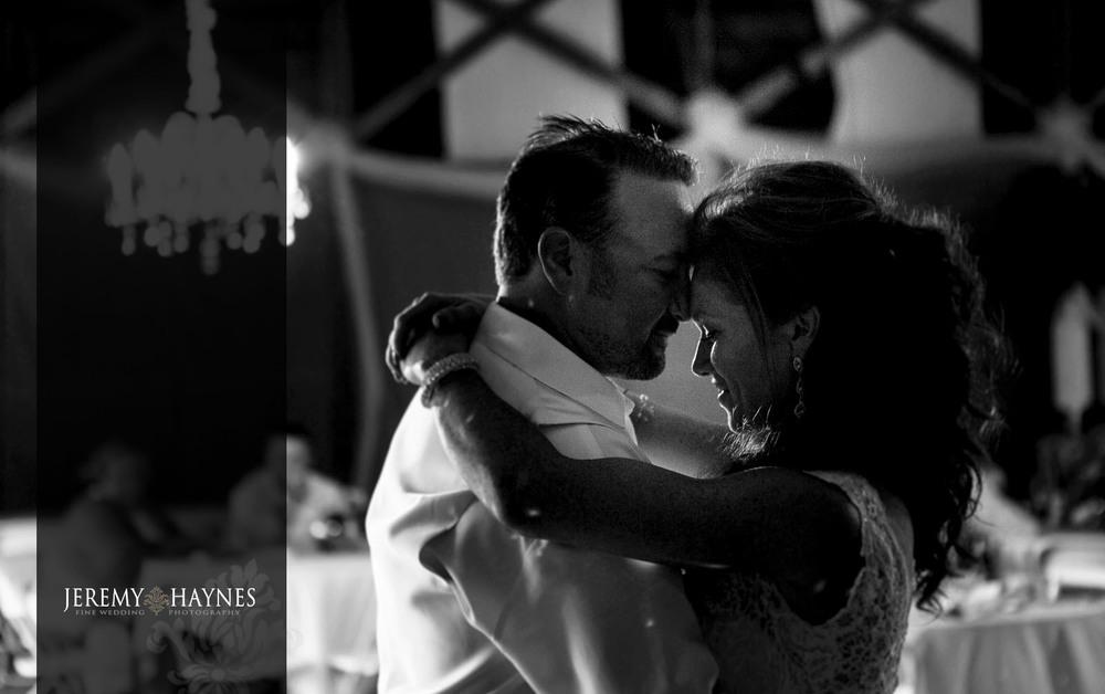 33-new-castle-indiana-wedding-photographer.jpg