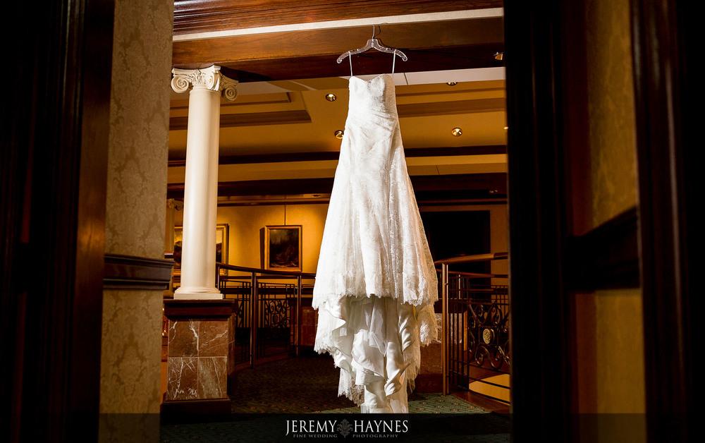 02-Community-Life-Center-Indianapolis-Wedding-Photographer.jpg