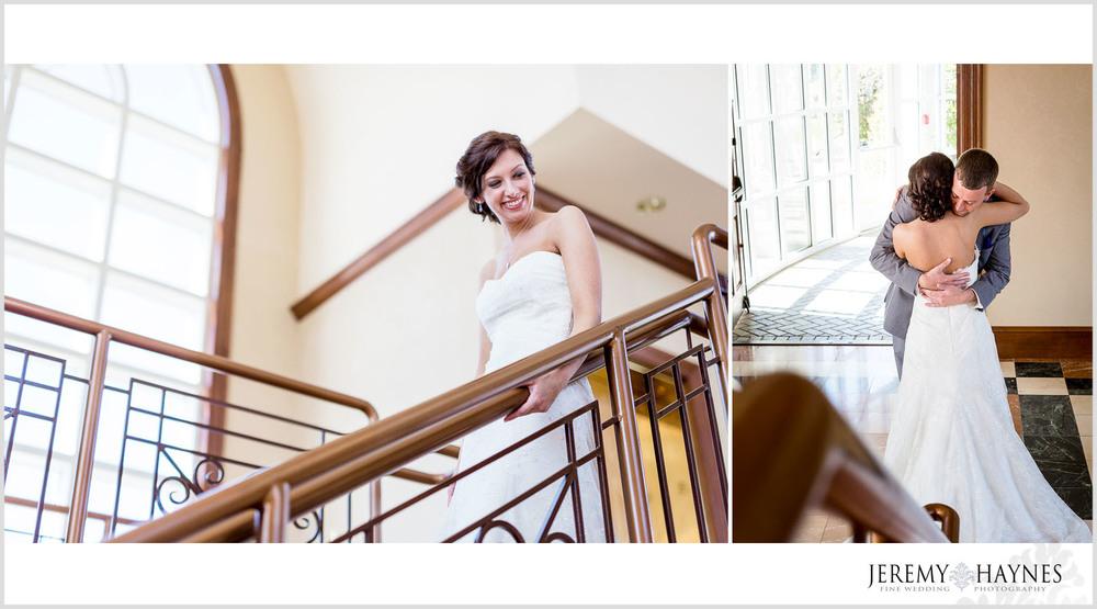07-Community-Life-Center-Indianapolis-Wedding-Photographer.jpg