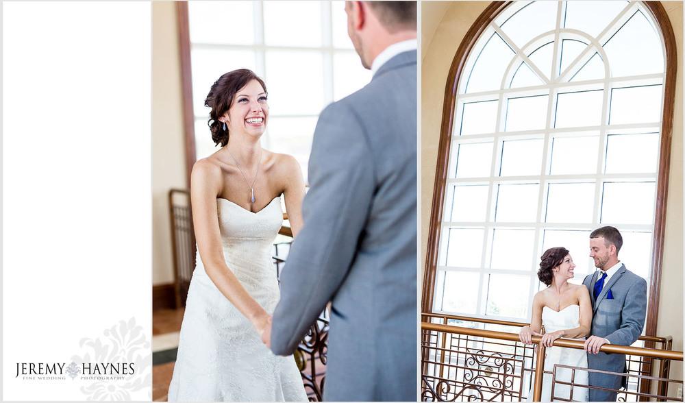 09-Community-Life-Center-Indianapolis-Wedding-Photographer.jpg