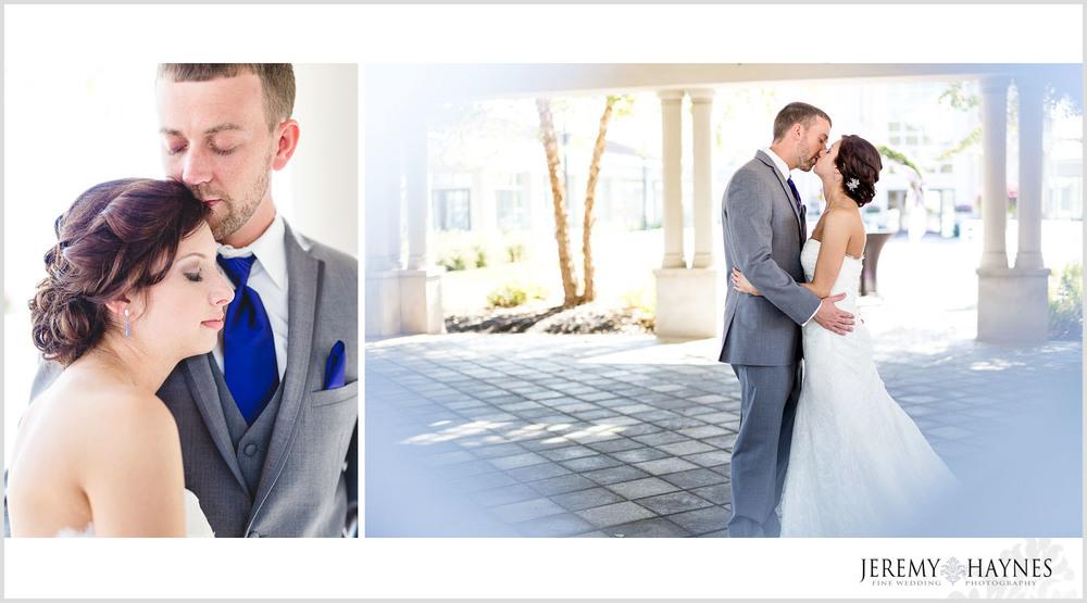 15-Community-Life-Center-Indianapolis-Wedding-Photography.jpg