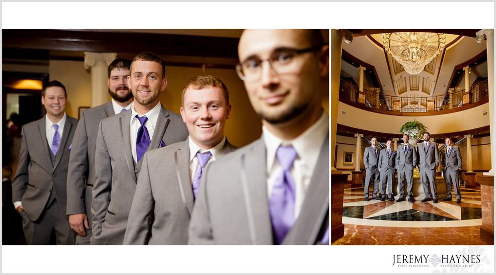 16-Community-Life-Center-Indianapolis-Wedding-Photography.jpg