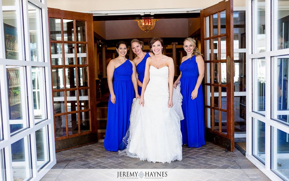 17-Community-Life-Center-Indianapolis-Wedding-Photography.jpg