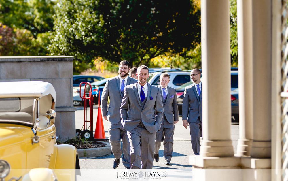 21-Community-Life-Center-Indianapolis-Wedding-Photography.jpg