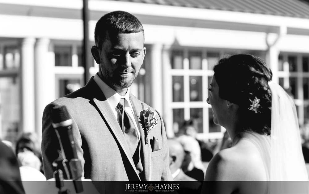 24-Community-Life-Center-Indianapolis-Wedding-Photography.jpg