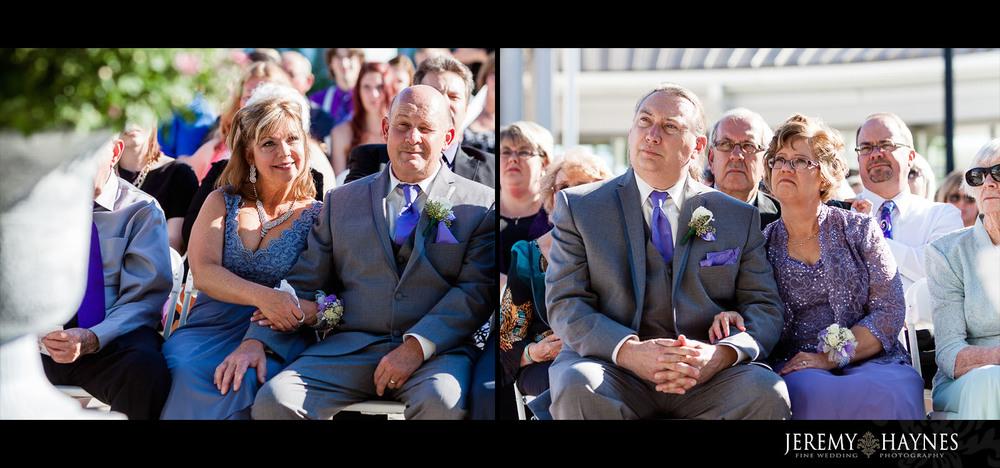 25-Community-Life-Center-Indianapolis-Wedding-Photography.jpg