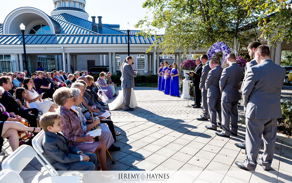 23-Community-Life-Center-Indianapolis-Wedding-Photography.jpg