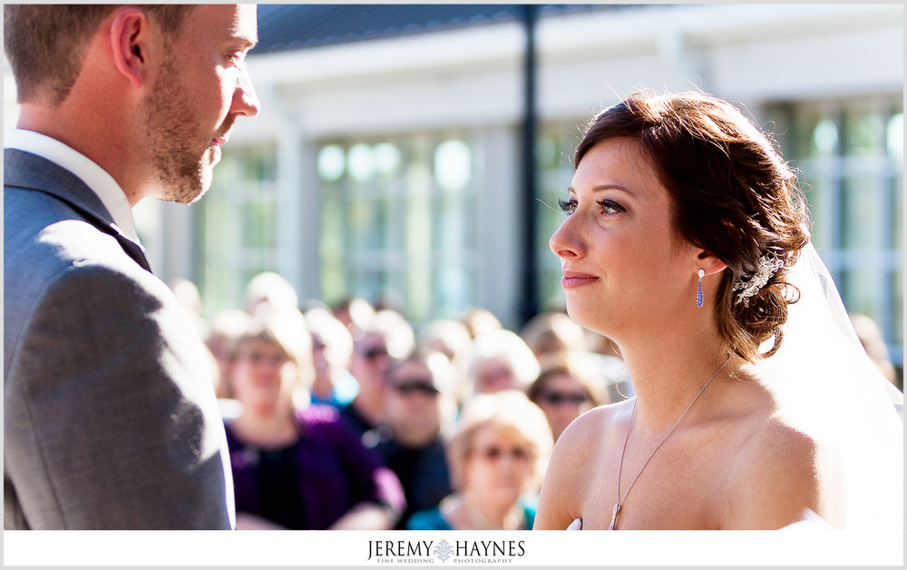 27-Community-Life-Center-Indianapolis-Wedding-Photography.jpg