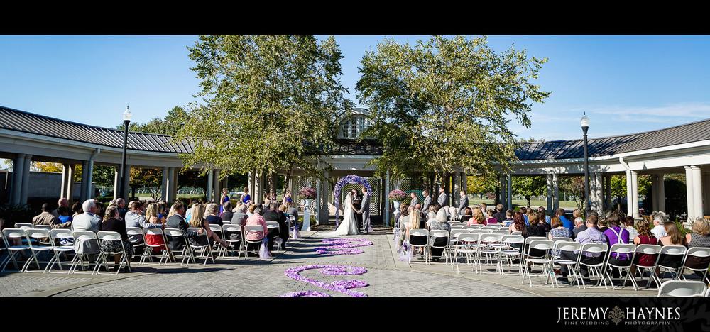28-Community-Life-Center-Indianapolis-Wedding-Photography.jpg