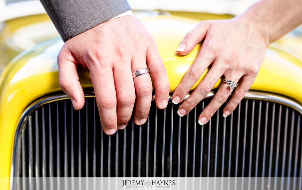 32-Community-Life-Center-Indianapolis-Wedding-Photography.jpg