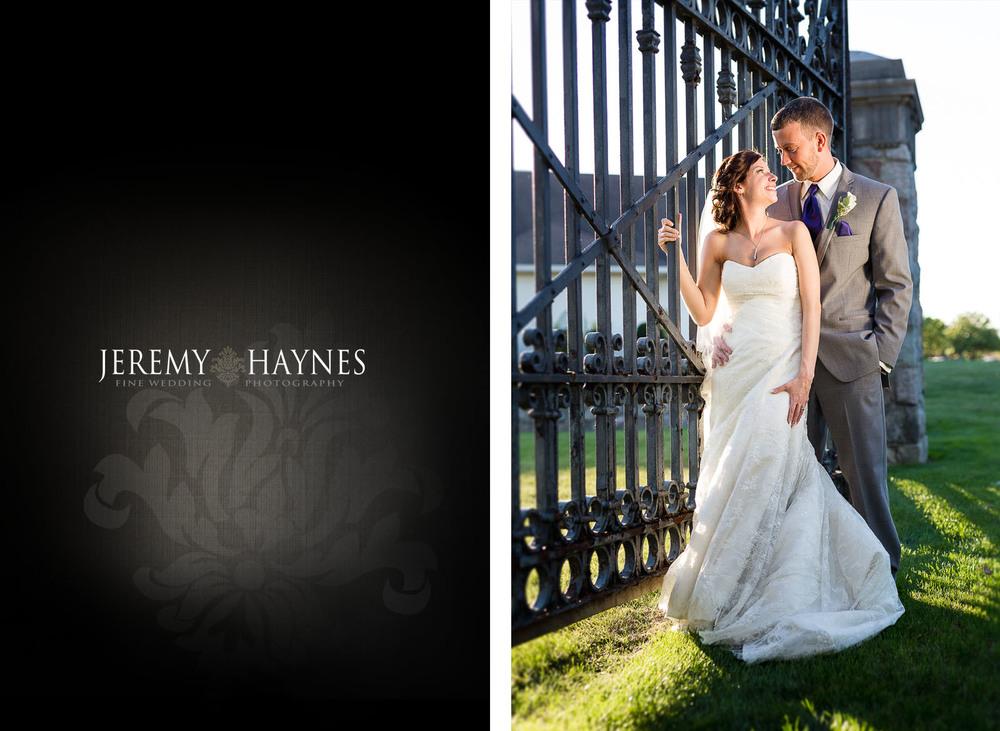 34-Community-Life-Center-Indianapolis-Wedding-Photography.jpg