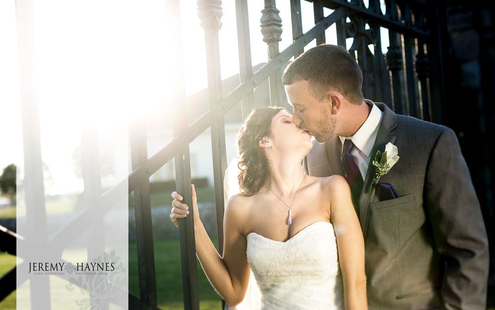 35-Community-Life-Center-Indianapolis-Wedding-Photography.jpg