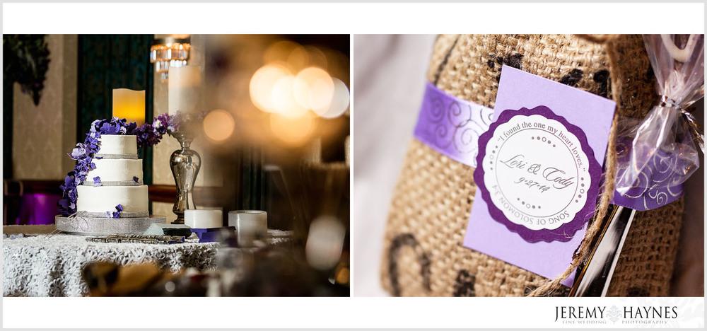 38-Community-Life-Center-Indianapolis-Wedding-Photography.jpg
