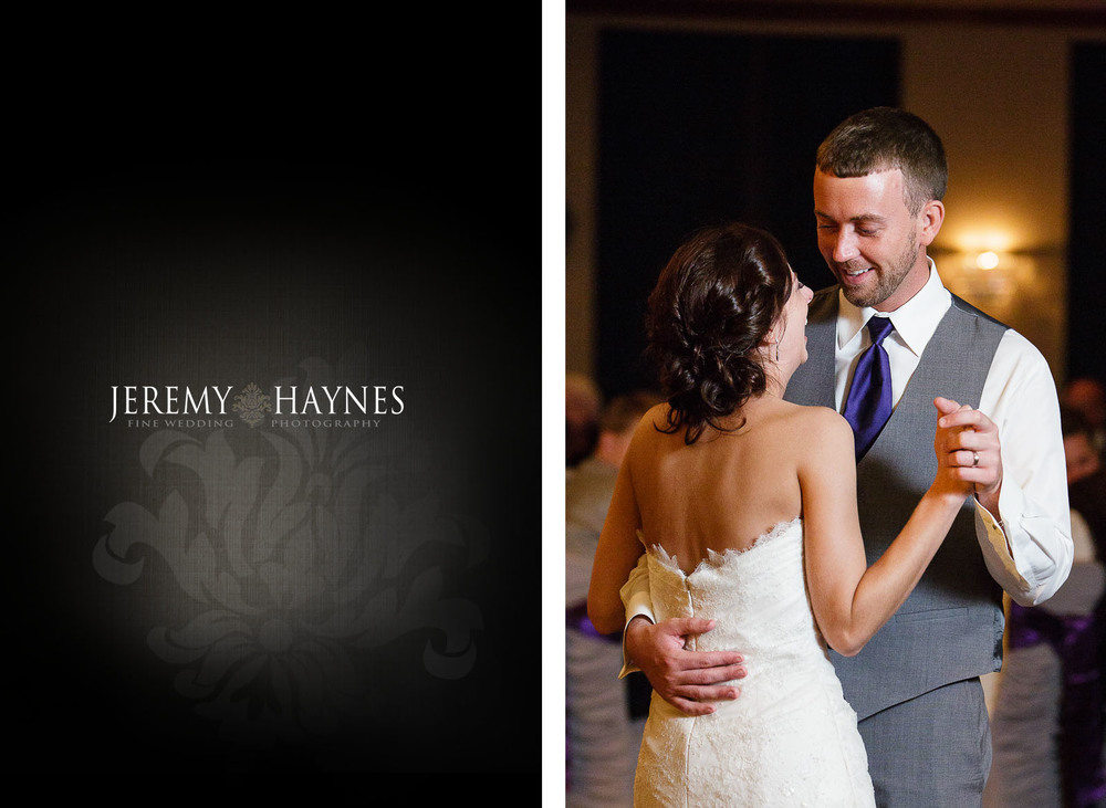 42-Community-Life-Center-Indianapolis-Wedding-Photography.jpg
